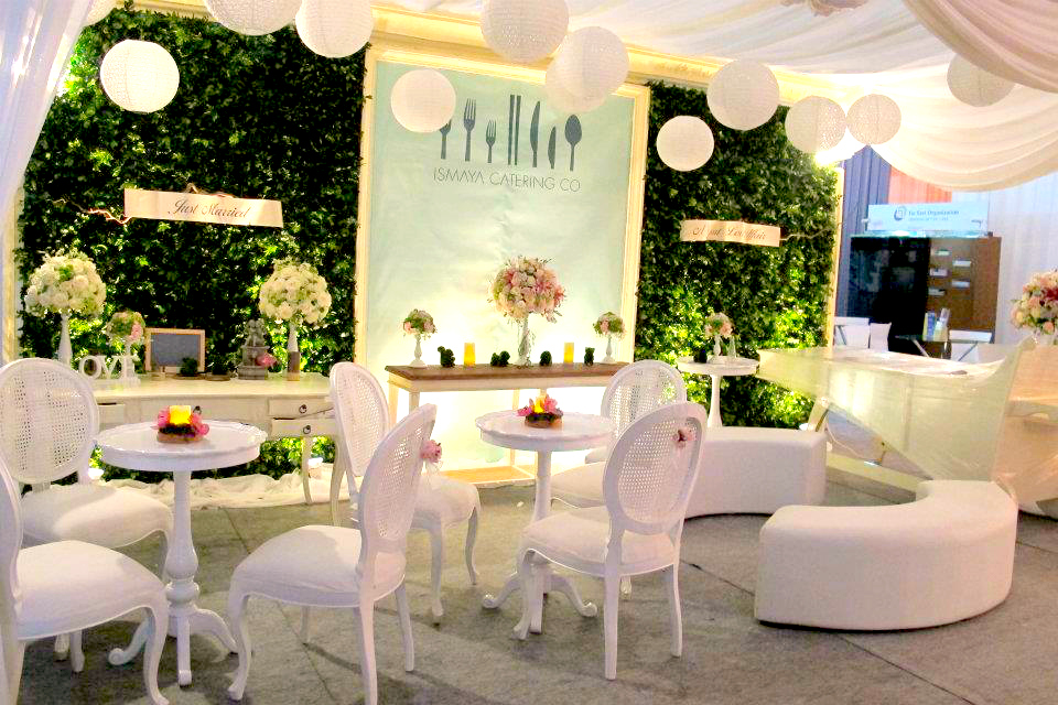 Ismaya catering company exhibition welcome to jonquilla decors blog icc4877524086656358479371217525624n icc3154564086658591812481143128996n icc4235474086657991812541972815353n icc561028408665445847956990409011n junglespirit Image collections