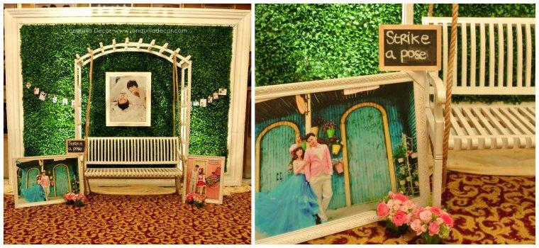 Wendy Dewi Collage 4