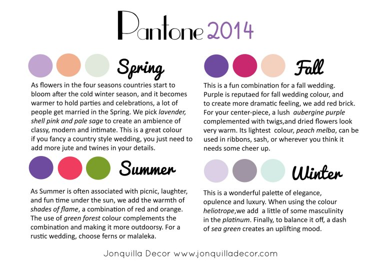 Pantone-2014-wordswm2-