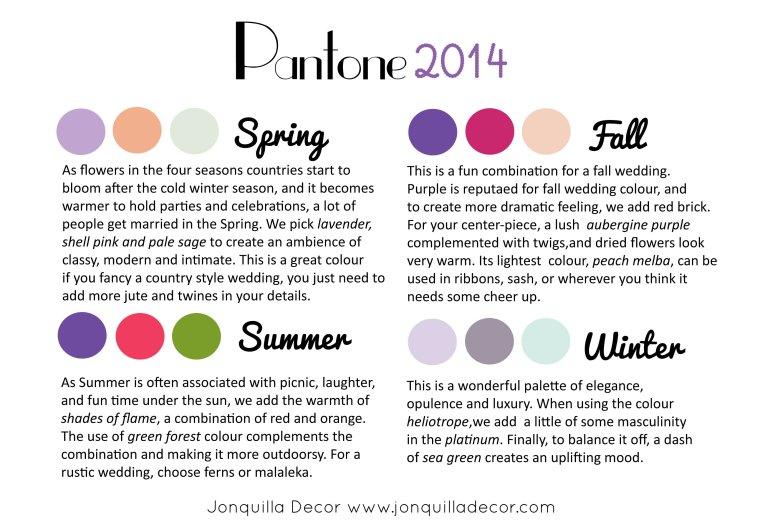 Pantone-2014-wordswm2-